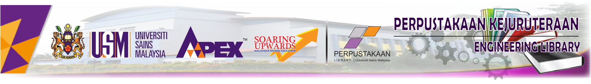 banner library eng soaring upward 2