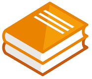 course book icon